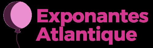Exponantes Atlantique